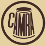 Link to national CAMRA website