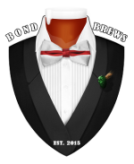 Bond Brews logo