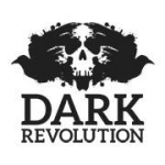 Dark Revolution logo