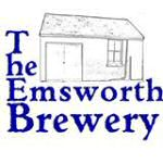 Emsworth Brewery logo