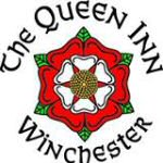 Queen Inn logo