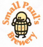 Small Paul's logo