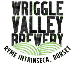 Wriggle Valley logo